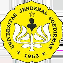 logo-unsoed.png